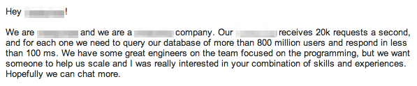 nonrecruiter_message